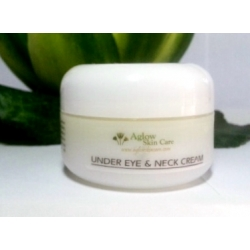 Around Eye & Neck Cream